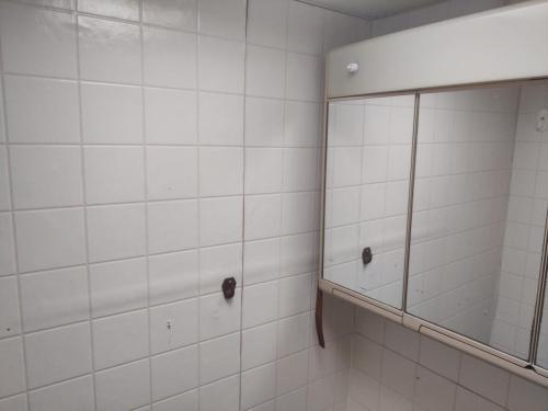 Innenansicht Bad